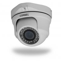 CR-CV4604 2 Mp IR Dome Kamera